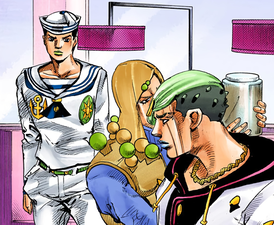 Josuke meets jobin.png