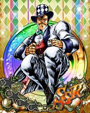 (SSR) William A. Zeppeli (Limited).jpg