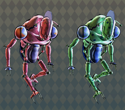 Tusk Act 3 ASB Color Alts A-B.png