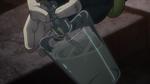 Molotov cocktail anime.png