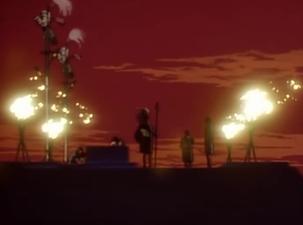 Sacrifice Site OVA 02.png