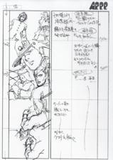 OVA Storyboard 6-7.png