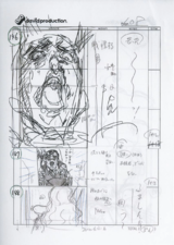TSKR At a Confessional Storyboard-3.png