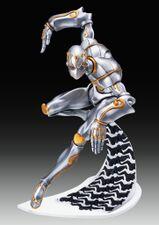 Enigma 2nd Statue Legend.jpg