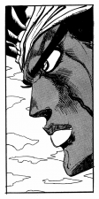 Chapter 214 Tailpiece.png