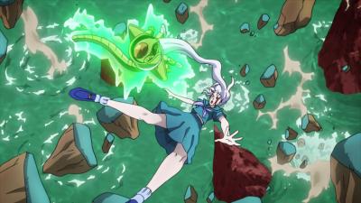 Yukako falling to her doom.png