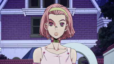Reimi first.png