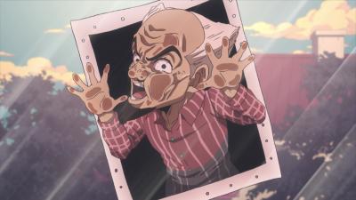 Yoshihiro spying on Rohan.png