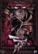 French Volume 1 (OVA).jpg