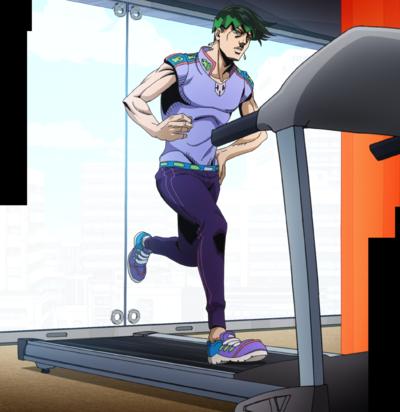 TSKR9 Rohan Treadmill.png