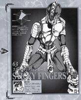 StickyFingers.jpg