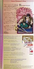 HFTFBookletPage9&10.jpg