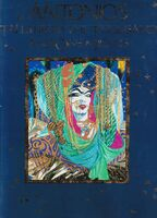 1 Antonio's Tales from the 1001 Nights 1985 Cover.jpg