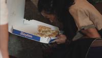 Kushagara Pizza.png