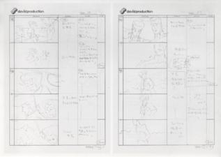 DU Storyboard 6-1.png