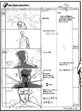 GW Storyboard 19-3.png
