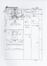 GW Storyboard 29-5.png