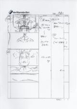 GW Storyboard 29-5.png