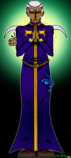 Pucci 2.png