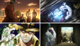 Episode 65.png