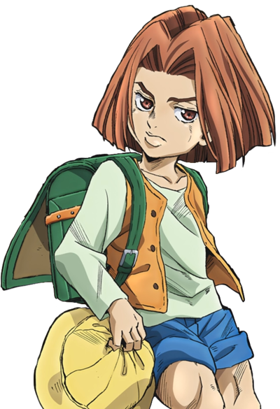 Hayato Kawajiri Infobox Anime.png