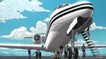 Plane sardegne anime.png