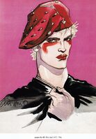 6 Antonio's People illustration 5.jpg