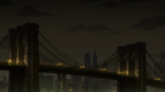 Us new york brige anime.png