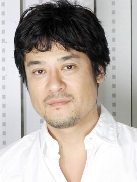 Keiji Fujiwara Infobox.jpg