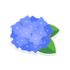 PPPDecoStickerBlueHydrangeaOrnament.png