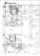 BT Storyboard 12-2.png