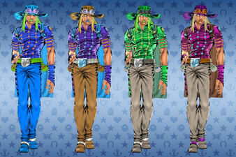 EOH Gyro Zeppeli Normal ABCD.png