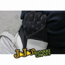 Sentinel Bruno Gloves 5.jpg