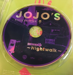 NightwalkDisc.png