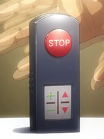 Remote anime.png