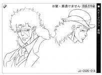 Speedwagon anime ref (1).jpg