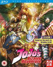Jojo Season 1 UK Blu-Ray.jpg