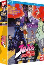 FRVol4 (AnimeBD).jpg