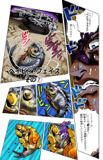 Chapter 506 Cover A.png
