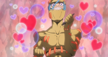 Secco happy.png