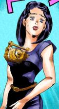 Ayana Hirose Infobox Manga.png
