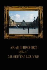 Araki Hirohiko meets Musee du Louvre 01.jpg