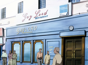 Gaylord.png