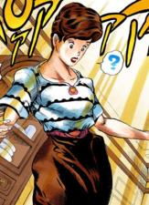 Koichi Mother Infobox Manga.png
