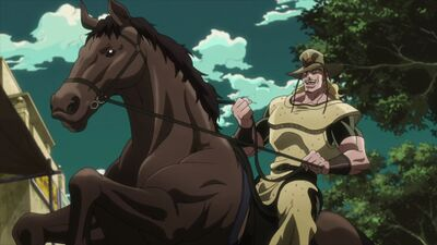 Horse Horse rides horse.jpg