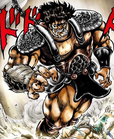 Tarkus Infobox Manga.png