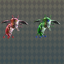 Tusk Act 1 ASB Color Alts A-B.png