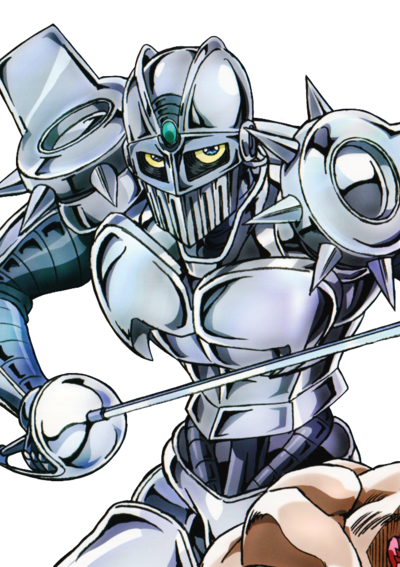 Silver Chariot SC Infobox Anime.png