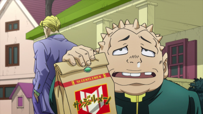 Shigechi holding his lunch.png