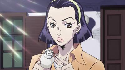 Tomoko milk.png
